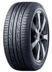 Фото P195/60R15 88V SP Sport LM704