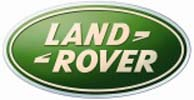 Replika Land Rover
