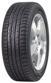 P195/65 R 15 95V HAKKA BLUE XL