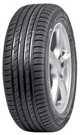 P195/55 R 15 89H HAKKA GREEN XL