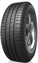 P165/65R14 79T Ecowing ES01 KH27