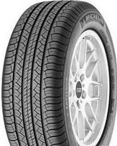 P255/50 R19 103V LATITUDE TOUR HP N0