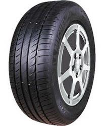 P235/50 R18 101Y XL PRIMACY HP
