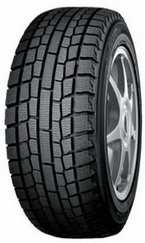 P165/65R13 77Q Ice Guard Black IG20
