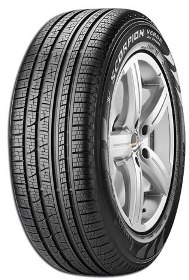 P265/45R20 108H XL Scorpion Verde All-Season(MO)
